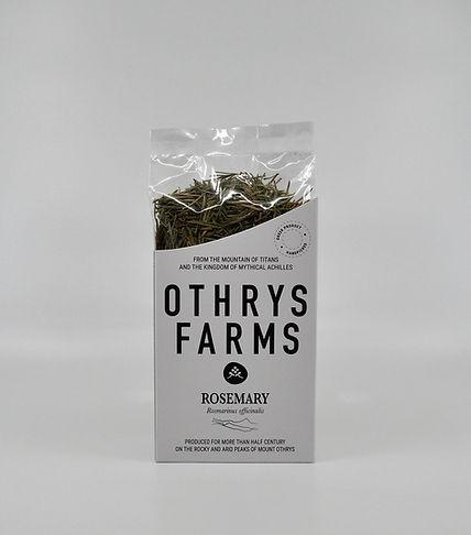 Othrys Farms Rosemary