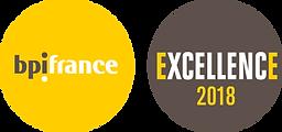 bpi france excellence 2018