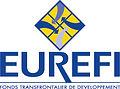logo EUREFI