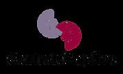 logo centrale supélec