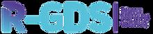 logo rgds