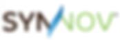 logo synnov