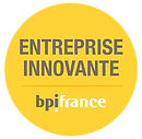 entreprise innovante bpi france