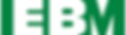 logo EBM