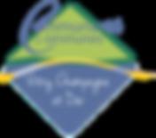 logo vitry champagne et der