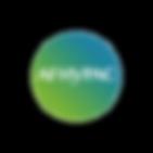 logo afhypac