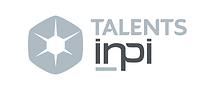 talents inpi