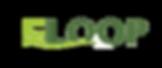 logo eloop