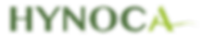 logo d'Hynoca