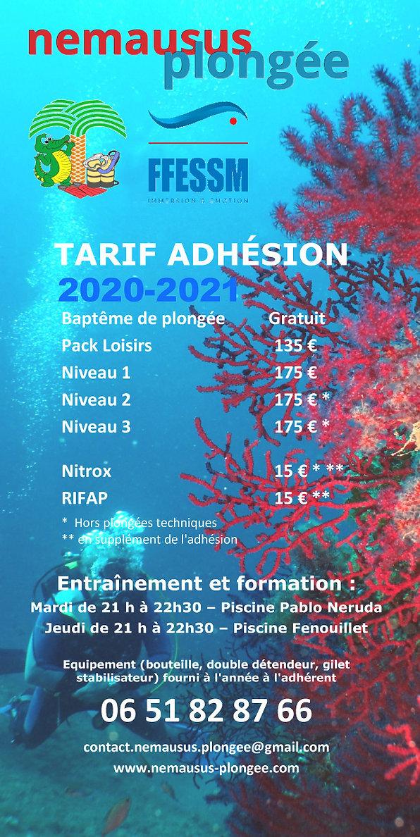 Flyer_-_Tarifs_adhésion_-_2020-2021.jpg