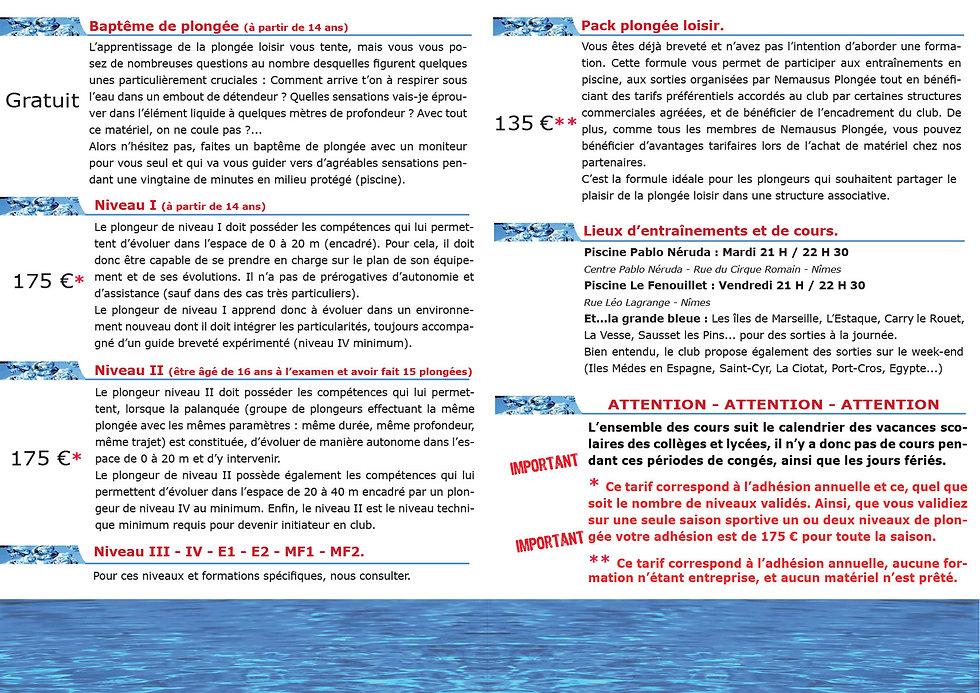 Brochure Page 2.jpg