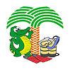 Logo Nemausus 300 dpi - 5 x 5 cm pour CODEP 30.jpg
