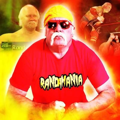 Randy Hogan.