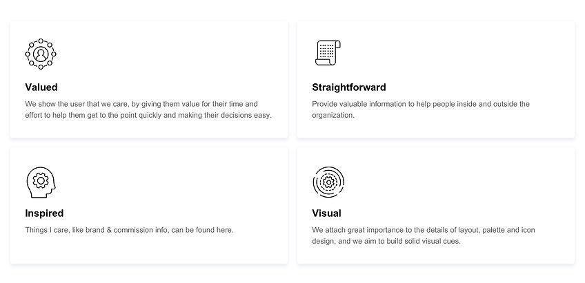design principle.jpg