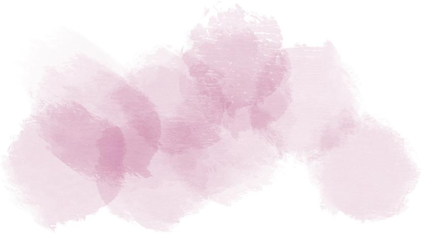 background-color2.png