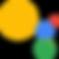 geegle_logo.png