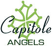 capitole angels.jpg