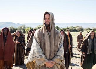 JesusVR - PHOTO.jpg