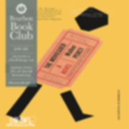 Drawl-Book-Club---January.png
