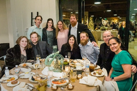 2019-holiday-party-8.png