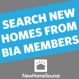 search-new-homes.jpg