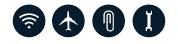 membership-icons.PNG