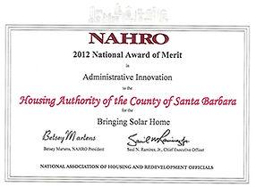 photo-nahro-solar-award.jpg