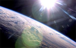 photo-resident-solar.jpg