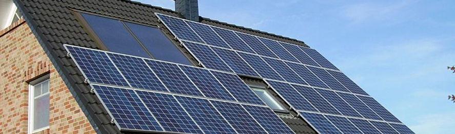 photo-resident-solar-home.jpg