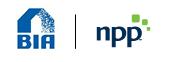 membership-logos.PNG