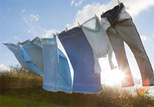 photo-resident-solar-clothes-line.jpg