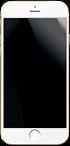 에뛰드 출장안마 출장마사지 휴대전화번호