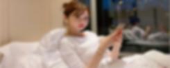 인천 경기 서울 수도권 전지역 선입금 없는 100%후불제 출장안마 출장마사지 호텔 모텔 오피스텔 자택 등으로 직접 방문해서케어 해드립니다 이용을 원하시는 시간보다 30분 일찍 연락 주시면 보다 더 편리하게 서비스 받으실 수 있습니다