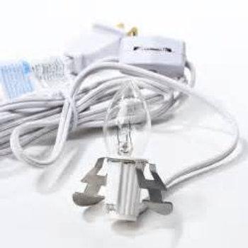 Jack-O-Lantern Light Kit