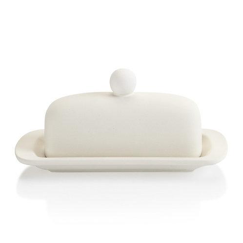 Butter Dish