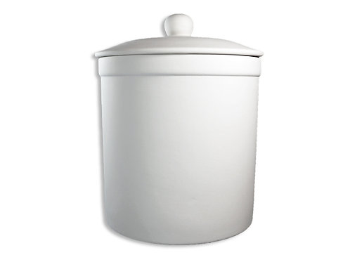 XL Canister