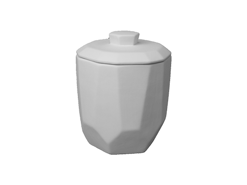 Prism Canister