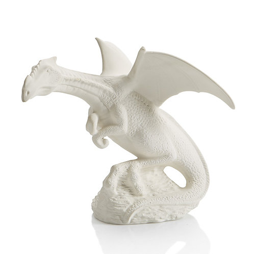 Dragon Figure