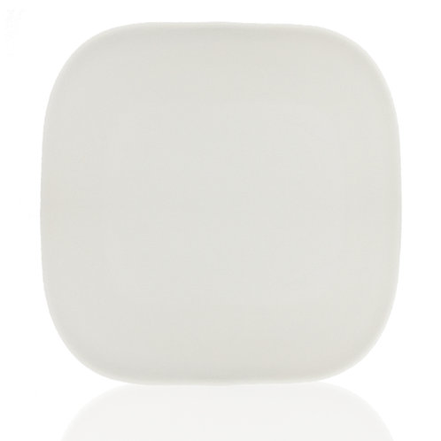 """15"""" Squircle Platter"""