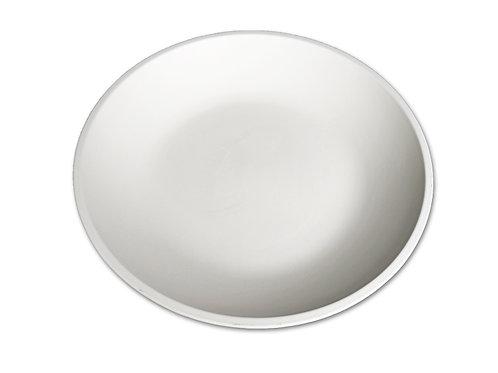 Perfect Platter / Bowl