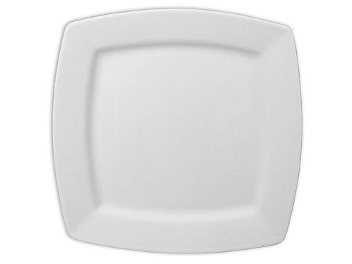 "13"" Square Platter"
