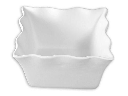 Medium Limoge Dish