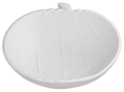 Jack-O-Lantern Bowl