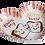 Thumbnail: Small Heart Dish