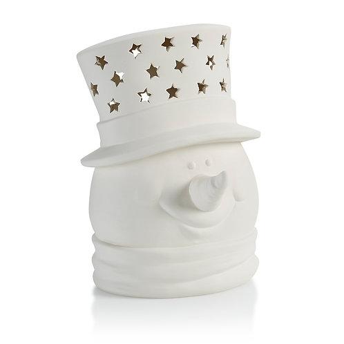 Snowman Light Up
