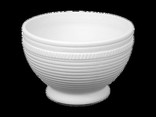 Large Dresden Bowl