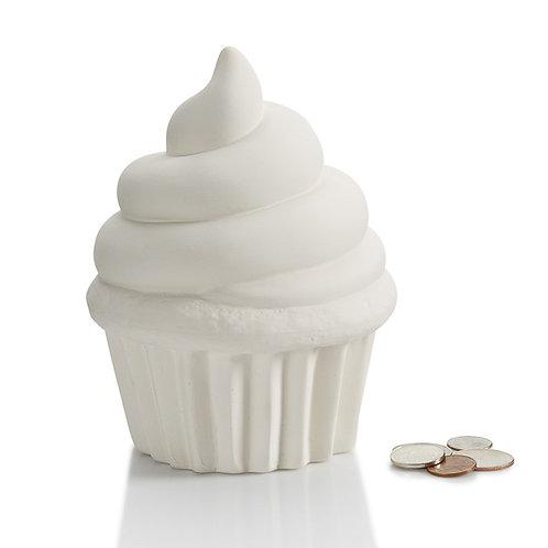 Cupcake Bank