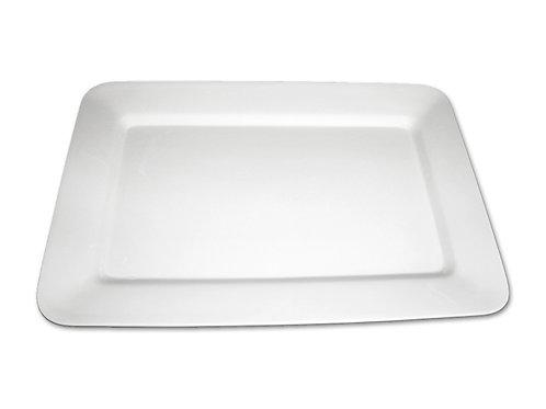 Large Classic Platter