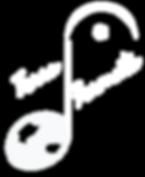 Terra Fermata Logo White-01.png
