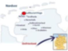 landkarte_ostfriesland.webjpg.jpg